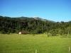 Chili-Chile-volcan-Puyehue-Osorno-Tronador (21).jpg