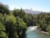 Chili-Chile-volcan-Puyehue-Osorno-Tronador (23).jpg