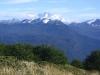 Chili-Chile-volcan-Puyehue-Osorno-Tronador (3).jpg