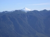 Chili-Chile-volcan-Puyehue-Osorno-Tronador (4).jpg