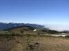 Chili-Chile-volcan-Puyehue-Osorno-Tronador (5).jpg
