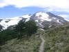 Chili-Chile-volcan-Puyehue-Osorno-Tronador (6).jpg