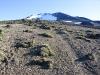 Chili-Chile-volcan-Puyehue-Osorno-Tronador (8).jpg