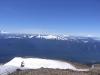 Chili-Chile-volcan-Puyehue-Osorno-Tronador (9).jpg