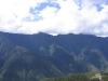 bolivie-bolivia-rurenabaque (1).jpg