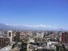 Chili-chile-santiago-de (6).jpg
