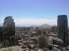 Chili-chile-santiago-de (7).jpg