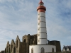 Bretagne-trégana-corsen (7).jpg