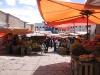 bolivie-bolivia-sucre (1).jpg