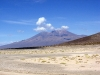 bolivie-bolivia-sud-lipez-laguna-canapa-colorada-salar-atacama (1).jpg