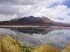 bolivie-bolivia-sud-lipez-laguna-canapa-colorada-salar-atacama (14).jpg