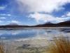 bolivie-bolivia-sud-lipez-laguna-canapa-colorada-salar-atacama (15).jpg