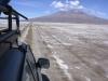 bolivie-bolivia-sud-lipez-laguna-canapa-colorada-salar-atacama (2).jpg