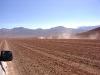 bolivie-bolivia-sud-lipez-laguna-canapa-colorada-salar-atacama (21).jpg