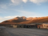 bolivie-bolivia-sud-lipez-laguna-canapa-colorada-salar-atacama (29).jpg