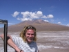 bolivie-bolivia-sud-lipez-laguna-canapa-colorada-salar-atacama (3).jpg