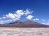 bolivie-bolivia-sud-lipez-laguna-canapa-colorada-salar-atacama (4).jpg