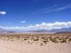 bolivie-bolivia-sud-lipez-laguna-canapa-colorada-salar-atacama (6).jpg