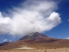 bolivie-bolivia-sud-lipez-laguna-canapa-colorada-salar-atacama (7).jpg