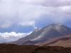 bolivie-bolivia-sud-lipez-laguna-canapa-colorada-salar-atacama (8).jpg
