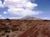 bolivie-bolivia-sud-lipez-laguna-canapa-colorada-salar-atacama (9).jpg