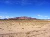 bolivie-bolivia-sud-lipez-laguna-canapa-colorada-salar-atacama.jpg