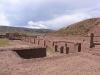 bolivie-bolivia-tihuanaco (2).jpg