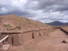 bolivie-bolivia-tihuanaco (3).jpg