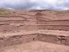 bolivie-bolivia-tihuanaco (4).jpg