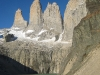 chili-torres-del-paine-patagonie (10).jpg