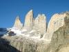 chili-torres-del-paine-patagonie (11).jpg