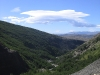 chili-torres-del-paine-patagonie (14).jpg