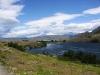 chili-torres-del-paine-patagonie (15).jpg
