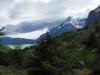 chili-torres-del-paine-patagonie (16).jpg