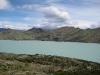 chili-torres-del-paine-patagonie (17).jpg