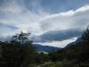 chili-torres-del-paine-patagonie (18).jpg