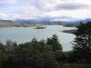 chili-torres-del-paine-patagonie (19).jpg