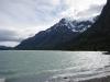 chili-torres-del-paine-patagonie (20).jpg