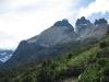 chili-torres-del-paine-patagonie (21).jpg