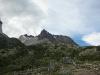 chili-torres-del-paine-patagonie (22).jpg
