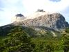 chili-torres-del-paine-patagonie (23).jpg