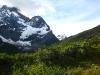 chili-torres-del-paine-patagonie (24).jpg
