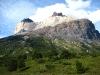 chili-torres-del-paine-patagonie (25).jpg