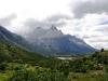 chili-torres-del-paine-patagonie (27).jpg