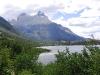 chili-torres-del-paine-patagonie (28).jpg