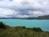chili-torres-del-paine-patagonie (29).jpg