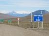 chili-torres-del-paine-patagonie (3).jpg