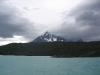 chili-torres-del-paine-patagonie (30).jpg