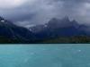 chili-torres-del-paine-patagonie (31).jpg