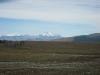 chili-torres-del-paine-patagonie (32).jpg